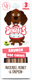 Denzel´s Brunch