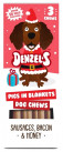 Denzel´s Pigs In A Blanket