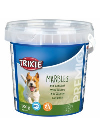 Trixie Runde Treningsgodbiter Marbles