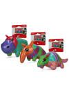 KONG Shieldz Hippo 3