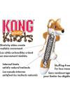 KONG Scrunch Knots Rev 5