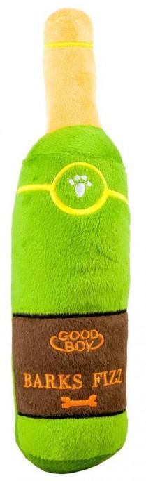 Good Boy Dog Bottle, Stort utvalg forskjellige kosedyrleker til hund