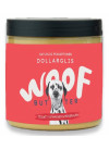 Woof Woof Butter Dollarglis