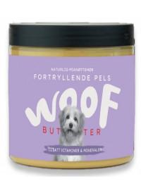 Woof Woof Butter Fortryllende Pels