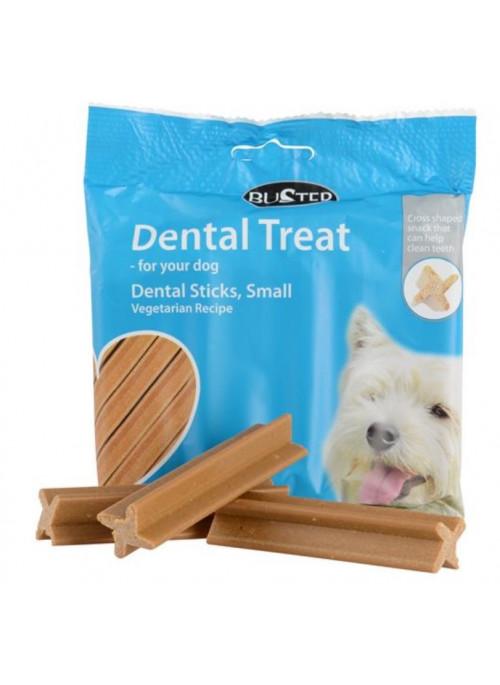 Buster Dental Sticks, Tyggeben og Annen Tygg til Hund