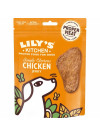 Lily´s Kitchen Glorious Chicken Jerky
