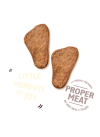 Lily´s Kitchen Glorious Chicken Jerky 2