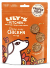 Lily´s Kitchen Chicken Bites
