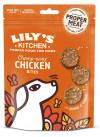 Lily´s Kitchen Chicken Bites