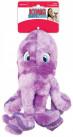 KONG SoftSeas blekksprut 1