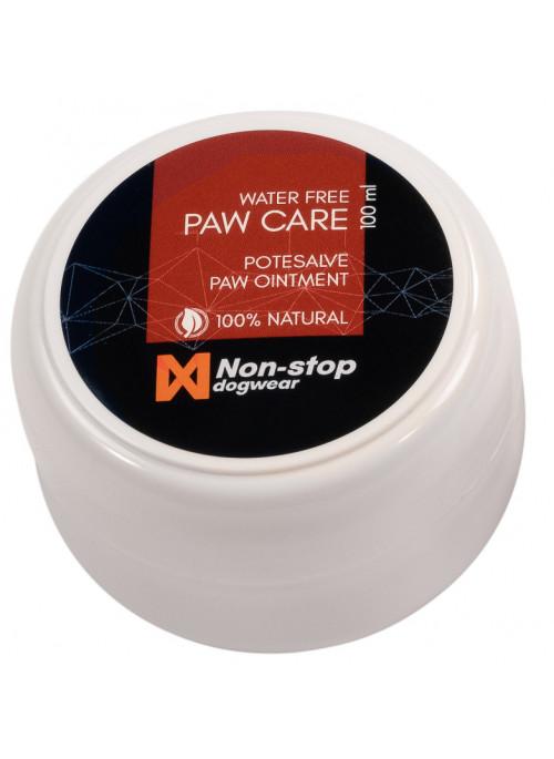 Non-Stop Dogwear Paw Care, Pleieprodukter til Hund