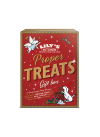 Lily´s Kitchen Christmas Meaty Treats Selection Box