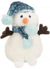 Trixie Snømannen Kalle 2