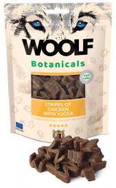 Woolf Botanicals - Kylling & Yucca