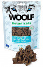 Woolf Botanicals - Fisk & Tang