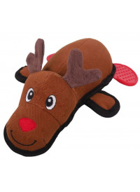 Rosewood Tough Reindeer