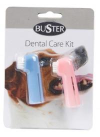 Buster Tannbørste