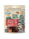 Good Boy Saftige Pigs In A Blanket