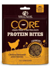 Wellness Core Wellness Core Protein Bites Kylling