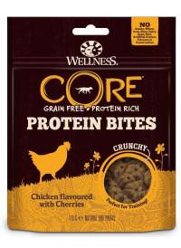 Wellness Core Wellness Core Protein Bites Kylling