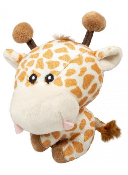 Duvo Mini Giraff, Stort utvalg forskjellige kosedyrleker til hund