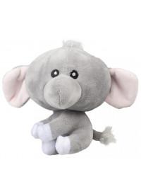 Duvo Mini Elefant