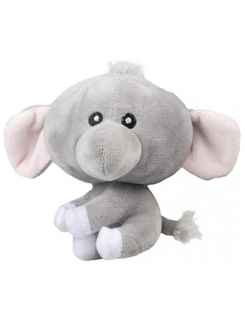 Duvo Mini Elefant, Stort utvalg forskjellige kosedyrleker til hund