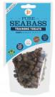 JR Products Pure Seabass, Treningsgodbiter