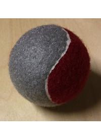 Rosewood Tennisball