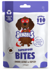 Denzel´s Superfood Bites