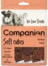 Companion Okselever Cubes