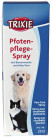 Trixie Paw Care Potespray