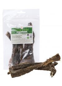 JR Products Dried Tripe