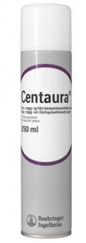 Centaura Centaura spray