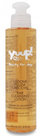 Yuup! Ear Cleansing Lotion