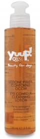 Yuup! Eye Contour Cleansing Lotion