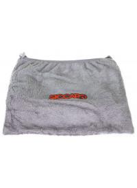 Siccaro Siccaro EasyDry Towel