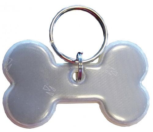 Seeme Refleks Hundebein, Andre Produkter til Hund