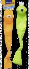 Vitakraft Ball Med Flagrekropp - Oransje 2