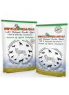 Farm Food Naturlig Våtmat